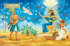 Сообщество иллюстраторов   Иллюстрация Волшебная флейта. Princess Zelda, Disney Princess, Book Illustration, Illustrators, Disney Characters, Fictional Characters, Vintage, Art, Art Background