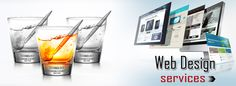 Best Web Designing  Services for more details visit : http://www.afribe.com/services/website-design/
