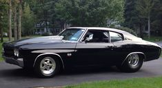 History & Popular Models of Chevrolet Cars – Best Worst Car Insurance Chevy Muscle Cars, Best Muscle Cars, American Muscle Cars, Chevy Classic, Classic Cars, Racing Baby, Chevy Chevelle Ss, Street Racing, Drag Cars