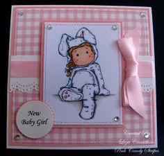 Hoppy Easter Collection 2010 Bunny Tilda. E00, E11, R20, Y21, YR23, E33, BG10, C1, C3, C5, W1, W3, W7, 0
