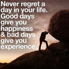 This is a post on motivation. Motivational quotes are offered. This is a compilation of motivational life quotes. Life can be tought, do not give up. Quotes About Attitude, True Quotes About Life, Life Quotes To Live By, Good Life Quotes, Inspiring Quotes About Life, Best Quotes, Quotes About Bad Days, Smile Quotes, Awesome Quotes