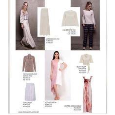 Nosso site está repleto de promoções. ⚡️Aproveite! ⚡️ Shop www.ternodisola.com.br #ternodisola #ootd #ootdfashion #ootdmagazine #ootdshare #fashion #fashionista #style #stylefashion #top #algodão #alfaitariafeminina #tecidonatural #feitoamao #fattoamano #sale #shopping #shoponline #preppy #igstyle #fashioninspiration #casualoutfit #streetstyle #fashionaddict #dicasdeestilo #fashioninsta #trendalert #basicwear #sale #promoção #summersale
