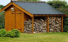 Posiadanie przydomowego ogrodu jest ściśle związane z koniecznością użytkowania różnorodnych narzędzi, służących jego...
