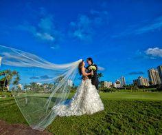 Turnberry Isle Resort: By Marriot. Adventura Miami.
