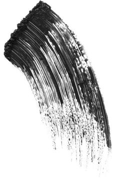 Charlotte Tilbury - Full Fat Lashes 5 Star Mascara - Glossy Black - one size Pintura Wallpaper, Pattern Art, Abstract Pattern, Arte Do Harry Potter, Renoir, Pics Art, Shades Of Black, Charlotte Tilbury, Textures Patterns
