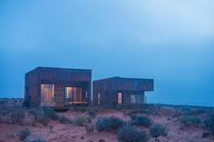 DesignBuildBLUFF - Project - MEXICAN WATER CABINS Sunrise & Sunset - Image-14