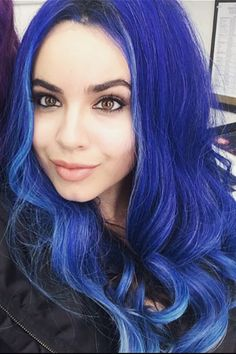 Sofia Carson Clothes & Outfits | Steal Her Style