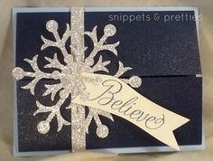 Snippets and Pretties