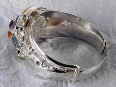 Armbandsur 8394