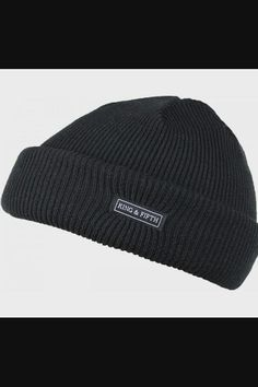 Shop Skull Caps for Men - Skull Cap + Beanie for Men and Perfect Form Fit + Winter Hats - Solid Black now save up 50% off, free shipping worldwide and free gift, Support wholesale quotation! Skull Cap Beanie, Custom Patches, Winter Hats For Men, Slouch Beanie, Stylish Hats, Elastic Headbands, Mens Caps, Beanies, Quotation
