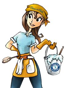 We offer home #maid #services in #Dubai, We give part time and full time cleaning services for home and office.