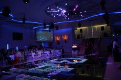 http://www.led-dance-floor.co.za