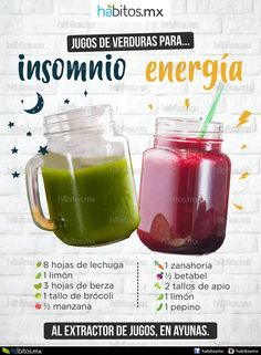 How to make detox smoothies. Do detox smoothies help lose weight? Learn which ingredients help you detox and lose weight without starving yourself. Detox Diet Drinks, Detox Juice Recipes, Natural Detox Drinks, Juice Cleanse, Cleanse Recipes, Cleanse Diet, Diet Detox, Stomach Cleanse, Detox Soup