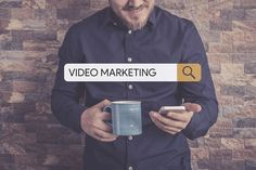 Video Marketing: 2017 and Beyond  Video will continue to be very important in marketing, and 2017 is definitely the year of video. Start adding these options to your video marketing strategy to get more from your efforts and reach more of your audience. Use video in both your content ... #videomarketing