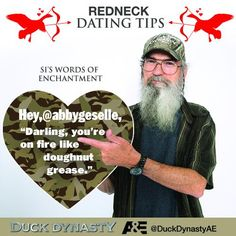 redneck dating service