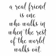 Are you searching for life quotes?Check this out for perfect life quotes inspiration. These funny images will bring you joy. Short Friendship Quotes, Quotes Distance Friendship, Funny Friendship, Christian Friendship Quotes, Frienship Quotes, Friendship Gifts, Quotes Loyalty, Bff Quotes, Forever Friends Quotes