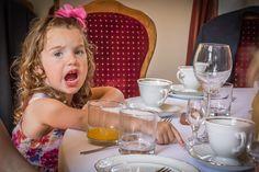 #photokids #kidsphotography #kidsphotographer #photochildren #childrenphoto #childrenphotography #childrenphotographer #childportraits #pixel_kids #childrenoftheworld  #stillagirl #magicofchildhood