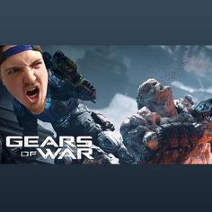 Effects Of Alcohol, Gears Of War, Germany Travel, Picture Photo, Travel Photos, Gaming, Watch, Random, Instagram Posts