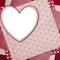 Scrapbooking TammyTags -- TT - Designer - Noteable Scraps,  TT - Item - Quick Page, TT - Theme - Love, Valentines, or Wedding