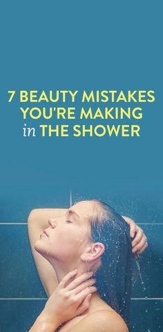 beauty tips for the