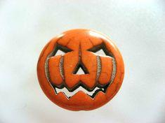 Pumpkin Carving, Charms, Halloween, Art, Art Background, Kunst, Halloween Stuff, Pendants, Pumpkin Topiary
