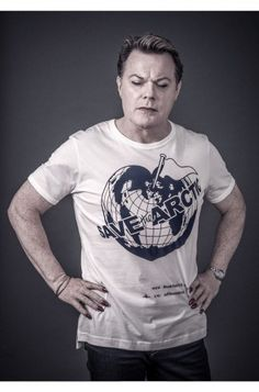 Save The Arctic | Vivienne Westwood