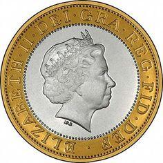 http://www.filatelialopez.com/inglaterra-libras-2008-100-aniversario-london-1908-plata-p-15471.html