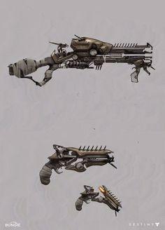 79e59a84fb6f5fac8b0ddff40e2ff58e--destiny-game-concept-weapons.jpg (680×947)
