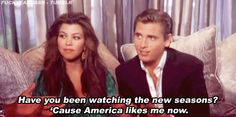 scott disick.. love him!