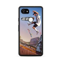 Tony Hawks Pro Skater 4 Wallpapers Google Pixel 2 XL   Miloscase Pro Skaters, Google Pixel 2, Tony Hawk, Hawks, How To Know, Wallpapers, Phone Cases, Peregrine, Wallpaper
