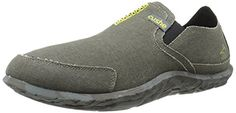 Cushe M Slipper, Chaussons Bas Homme - http://on-line-kaufen.de/cushe/cushe-m-slipper-chaussons-bas-homme