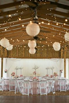 Russell crossroads wedding wedding ideas pinterest reception russell crossroads wedding wedding ideas pinterest reception fairy and decorating junglespirit Image collections