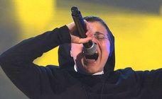 """Suor Cristina, dal convento al palco di """"The Voice"""" AlFemminile.com"""