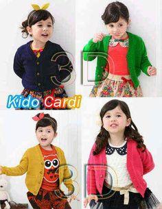 45 Best baju rajut anak images  7c37c86294