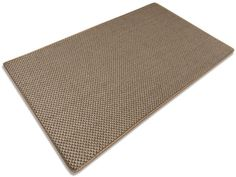 Sisal-Teppich Tiger-Eye-Struktur Living Room Carpet, New Living Room, Sisal Carpet, Tiger, Stair Risers, Fresh Living Room