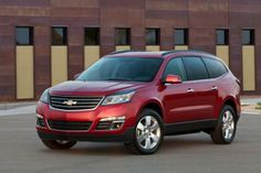 GM recalls another 2.4 million vehicles. Four recalls cover everything from seat belts to potential fire hazards.