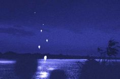 naga fireballs: Scientists aren't exactly sure why this strange phenomenon happens at the same time every year, and some people say it's a long-running hoax, but every year people from all over the world gather to watch the Naga fireballs shoot out of the Mekong river and rise hundreds of feet into the sky before disappearing.