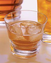 45 Best Cocktails Brandy Images Shot Recipes Cocktail Recipes