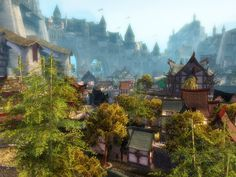 2010_May_Divinity's_Reach_Canthan_district_Polished.jpg (1600×1200)