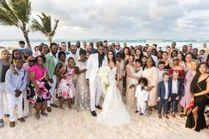 49ers cornerback Richard Sherman married his girlfriend Ashley Moss in a gorgeous wedding at the...