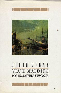 24 Ideas De Julio Verne Y Más Literatura Juvenil Literatura Juvenil Julio Verne Literatura