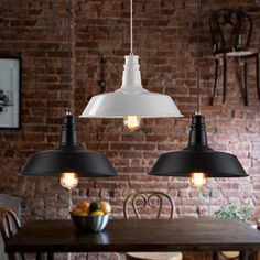 Find More Pendant Lights Information about Loft Brief Vintage Restaurant Bar American Pot Cover Edison Pendant Lamp Restaurant Hotel Living Dinning Room Lighing Fixture,High Quality pendant tray,China pendant cords Suppliers, Cheap lamp buld from YH Lighting Manufacturer on Aliexpress.com