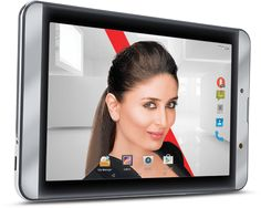 iBall has announced its exclusive partnership with Jide Technology Co. Ltd., offering an Android-based operating system 'Remix OS' for its iBall Slide Tablet PCs range, starting with its flagship model of iBall Slide Brace-X1 4G.