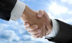 Podnikanie- Likvidácia SRO a Kúpim SRO http://goo.gl/qo52oY