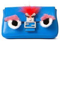 10 of the cutest min     10 of the cutest mini-handbags that will slay this season: