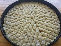 EV BAKLAVASI - Emelin Mutfağından Bosnian Recipes, Pie, Aspirin, Food, Arabic Recipes, Torte, Cake, Meal, Fruit Pie