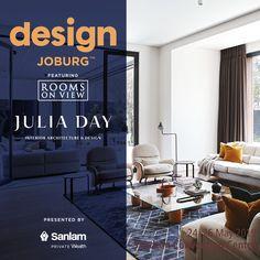 Home - Julia Day Interior Architecture and Design Park Homes, Create Space, Interior Design Studio, Creative Director, Contemporary Furniture, Timeless Design, Interior Architecture, Branding Design, Identity