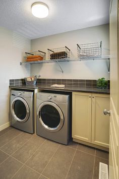 Basement Laundry Room Makeover Ideas Decor Basement Laundry Room Decorations Ideas And Tips  Basement .