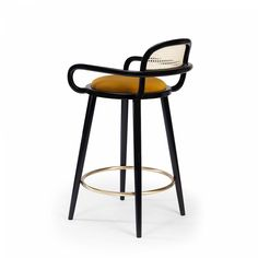 Eames Chairs, Bar Chairs, Dining Room Chairs, High Chairs, Metal Chairs, Desk Chairs, Wicker Chairs, Painted Chairs, Leather Chairs