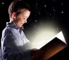Actividades de comprensión lectora para ayudar a los niños